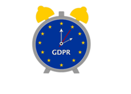 Countdown to GDPR - Risk Management Newsletter